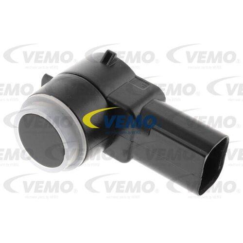 407 (6D) Sensor, Einparkhilfe Vemo V22-72-0086 407 (6D)