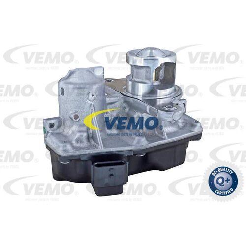 TALISMAN (L2M) AGR-Ventil Vemo V46-63-0013 TALISMAN (L2M)