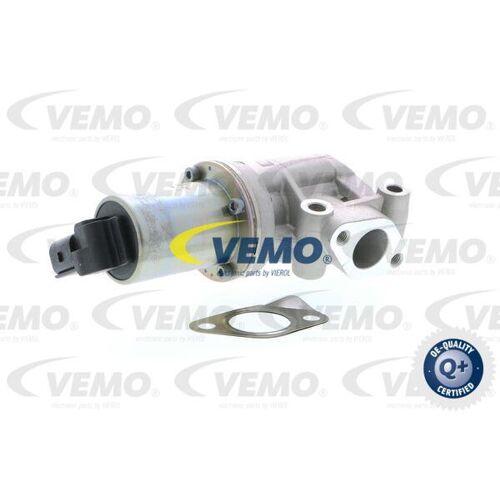 MATRIX (FC) AGR-Ventil Vemo V52-63-0005 MATRIX (FC)