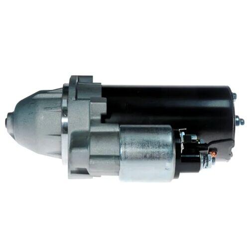 VIANO (W639) Starter Hella 8EA 011 610-001 VIANO (W639)