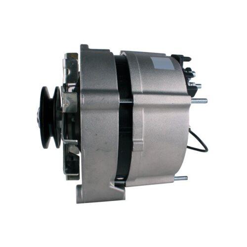 QUATTRO (85) Generator Hella 8EL 012 428-871 QUATTRO (85)