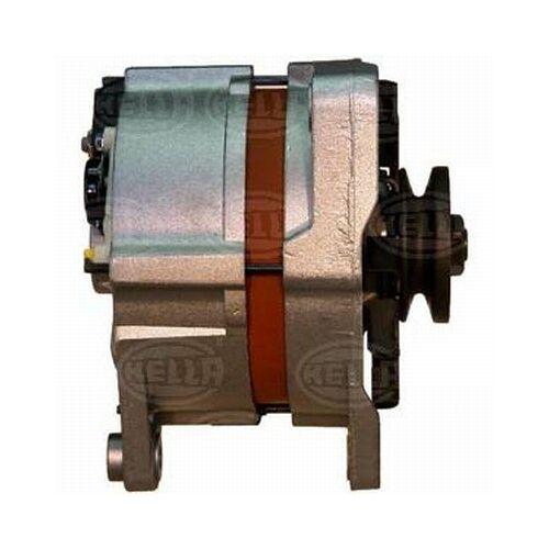 QUATTRO (85) Generator Hella 8EL 725 821-001 QUATTRO (85)