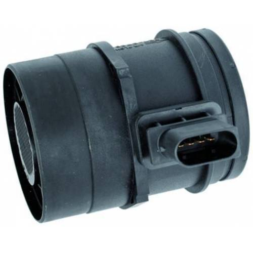 3 (E90) Luftmassenmesser Hella 8ET 009 149-381 3 (E90)