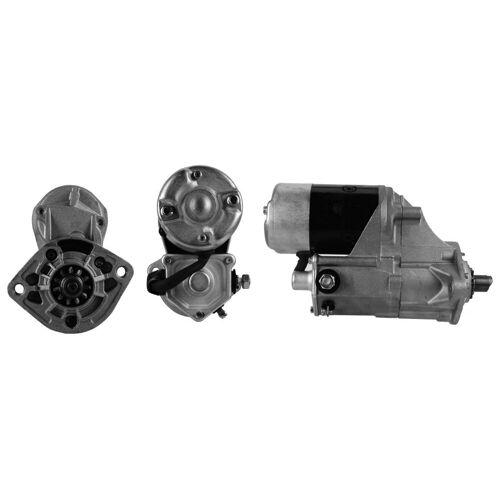 WILDCAT/ROCKY (F70) Starter Elstock 25-1025 WILDCAT/ROCKY (F70)