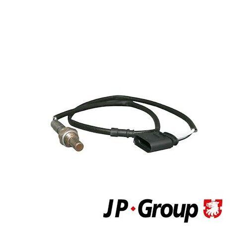 5 MARANELLO Lambdasonde JP group 1193801300 5 MARANELLO