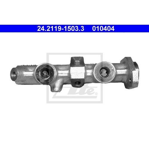 SAMBA (51A) Hauptbremszylinder ATE 24.2119-1503.3 SAMBA (51A)
