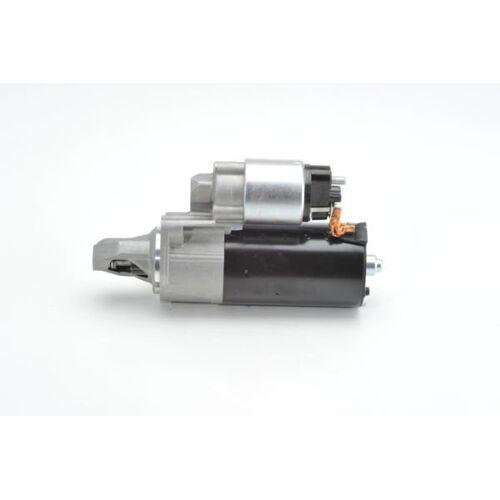 VIANO (W639) Starter Bosch 0 001 115 006 VIANO (W639)