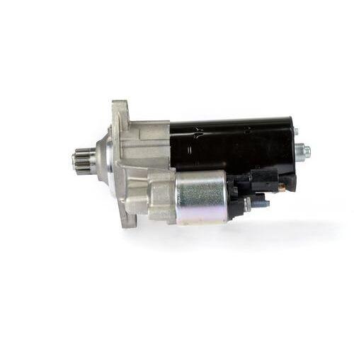 TIGUAN (5N) Starter Bosch 0 001 123 044 TIGUAN (5N)