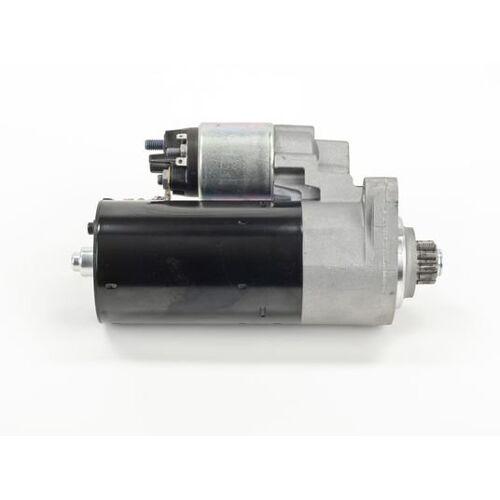 TOURAN (1T1, 1T2) Starter Bosch 0 986 020 230 TOURAN (1T1, 1T2)