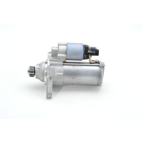 TOURAN (5T1) Starter Bosch 0 001 179 514 TOURAN (5T1)