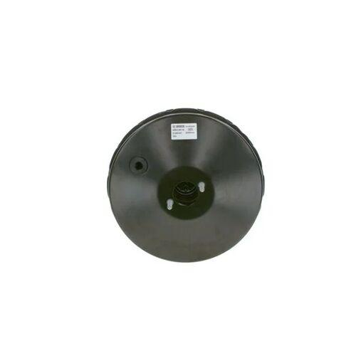 A3 (8L1) Bremskraftverstärker Bosch 0 204 125 718 A3 (8L1)