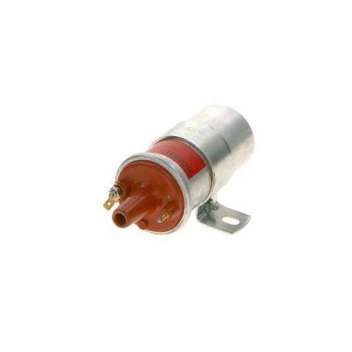 ADMIRAL B Zündspule Bosch 0 221 119 023 ADMIRAL B
