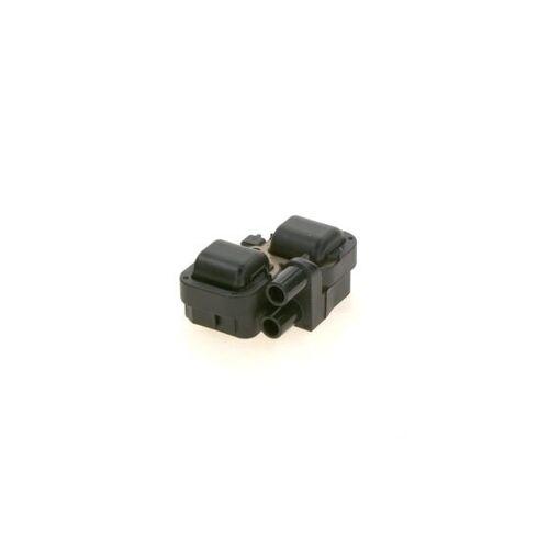CROSSFIRE Zündspule Bosch 0 221 503 035 CROSSFIRE