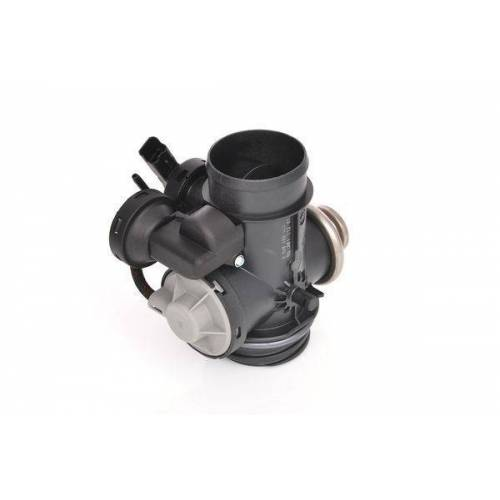 BERLINGO / BERLINGO FIRST Kasten (M) AGR-Ventil Bosch 0 928 400 426 BERLINGO / BERLINGO FIRST Kasten (M)
