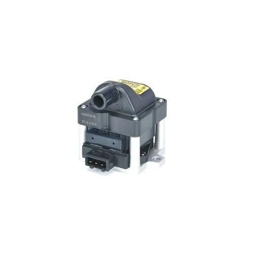 FAVORIT (781) Zündspule Bosch 0 986 221 000 FAVORIT (781)
