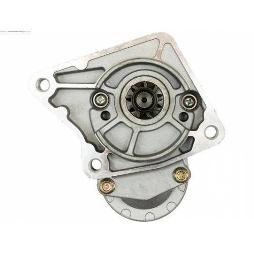 RANGER (ER, EQ, R) Starter AS-PL S6081 RANGER (ER, EQ, R)