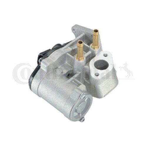 TOURAN (1T1, 1T2) AGR-Ventil VDO 408-265-001-005Z TOURAN (1T1, 1T2)