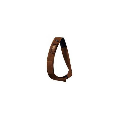 Owney bandee Gurttasche Outdoor Tasche brown S
