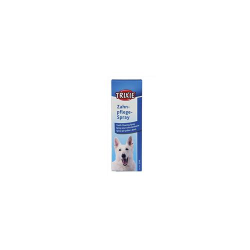Trixie Hunde Zahnpflege-Spray 50 ml - Hundezahnpflege