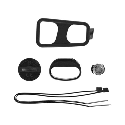 Suunto Bike Sensor Service-Kit