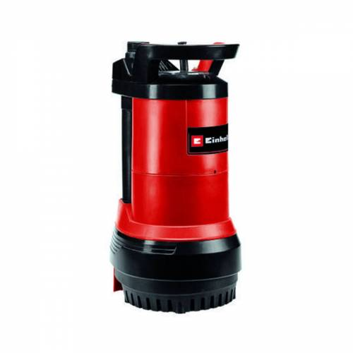 Einhell GE-PP 5555 RB-A Regenwasserpumpe