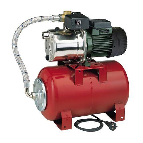 DAB Aquajet-Inox 102/20 M Hauswasserwerk