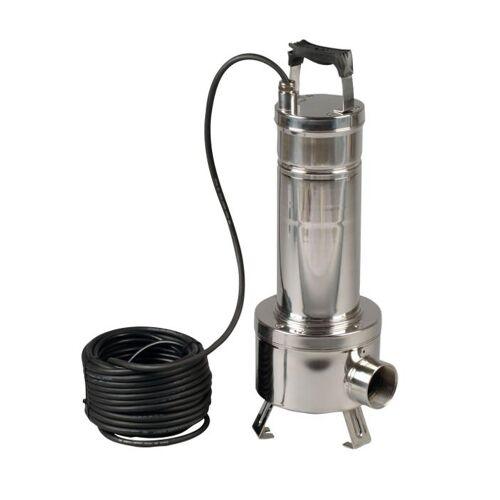 DAB Feka VS 750 T-NA Schmutzwasserpumpe