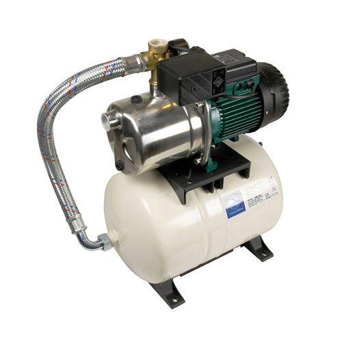 DAB Aquajet-Inox 112/20 M Hauswasserwerk