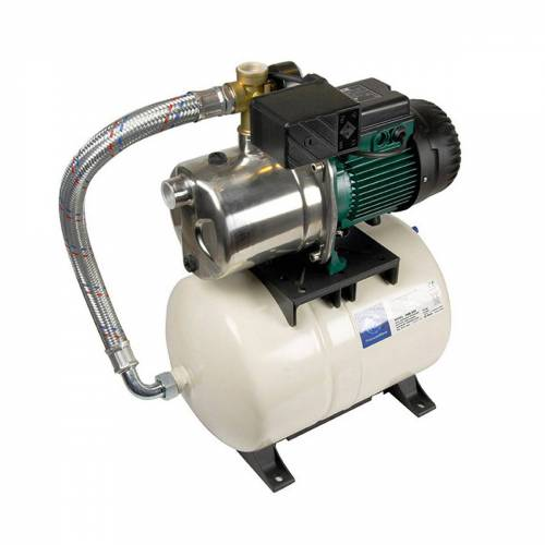 DAB Aquajet-Inox 82/20 M Hauswasserwerk