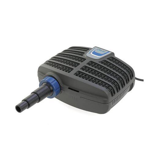 Oase AquaMax Eco Classic 5500 Teichpumpe