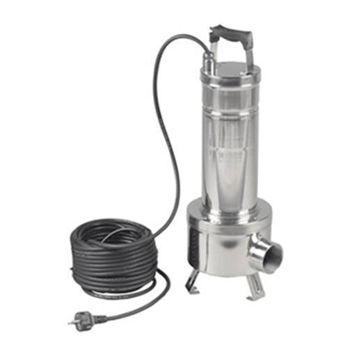 DAB Feka VS 750 M-NA Schmutzwasserpumpe