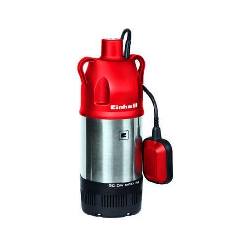 Einhell GC-DW 900 N Tauchpumpe