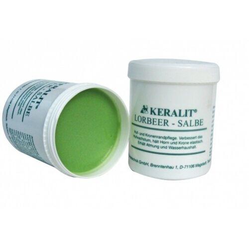 Keralit Lorbeer-Salbe 300 ml 300ml