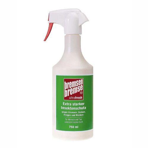 Bremsenbremse Fliegenspray Ultrafresh 750 ml