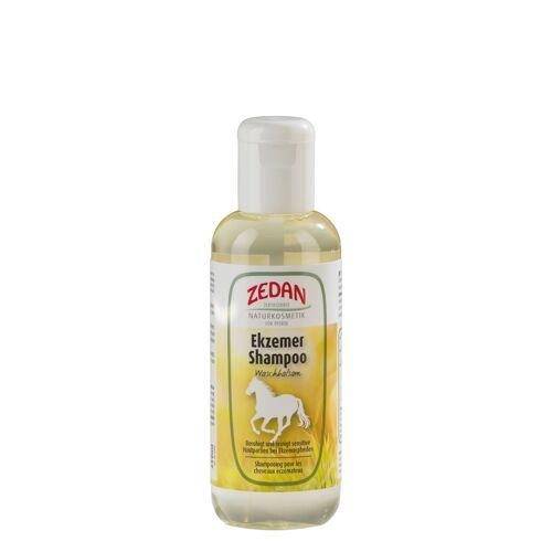 Zedan Ekzemershampoo 250 ml