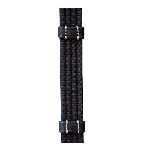 Dyon Working Collection Gurtzügel , ,  schwarz