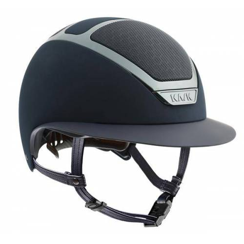 KASK Star Lady Reithelm inkl. Liner , , , , , , , , ,  navy