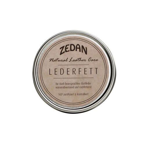 Zedan Lederfett 200ml