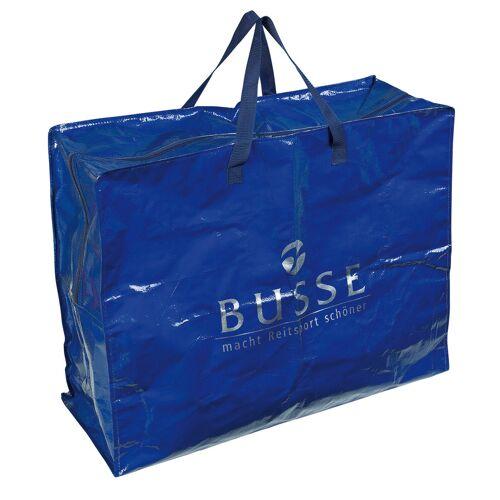 Busse Tasche BUSSE BIG  navy