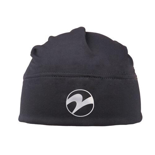 Busse Mütze BUSSE TECH BEANIE ,  black