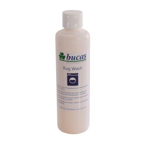 Bucas Rug Waschmittel 250ml