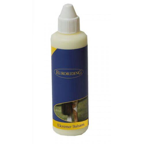 Rapide Ekzemer Balsam 250 ml weiß