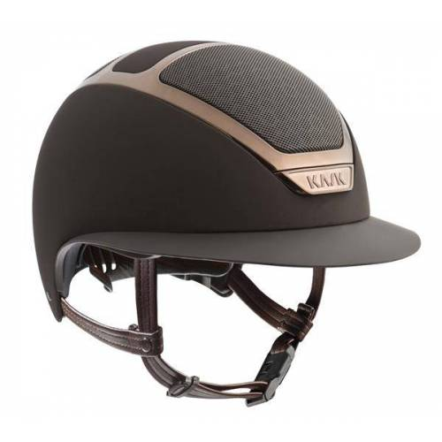 KASK Star Lady Reithelm inkl. Liner