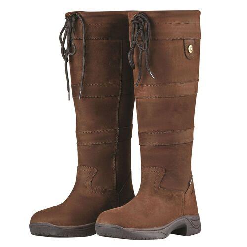 Weatherbeeta River Boots III