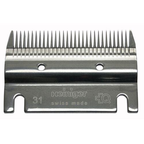 Heiniger Schermesser for ALL standard 31/23