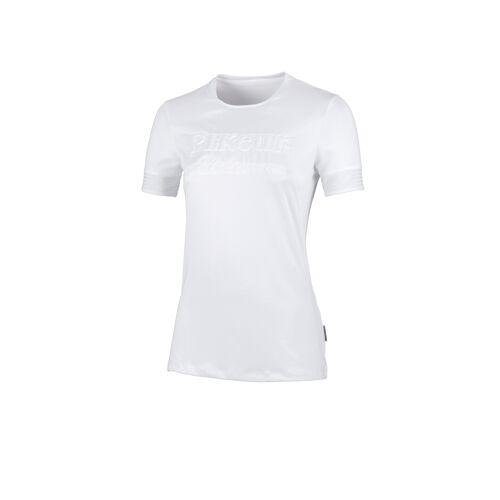 Pikeur Loa Shirt Damen , , , , , ,  white
