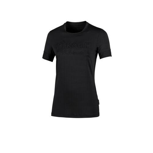 Pikeur Loa Shirt Damen , , , , ,  black