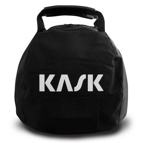 KASK Helmtasche