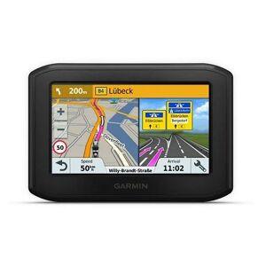 Garmin Navigationsgerät ZUMO 346 LMT-S mit Westeuropa Karten WiFi Bluetooth 4,3