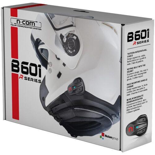Nolan Headset B601 R N-COM  Einzelset für N100-5 N104 N87 N70-2 N44 N40
